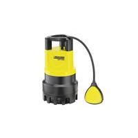 Water Pump Dub NOVA 8000 L/h