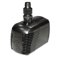 Water Pump Wave STREAM 1300 L/h