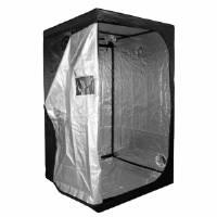 Cultibox Light Plus 80x80x160cm