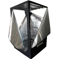 Cultibox SG Combi Modular - 100x100x200cm