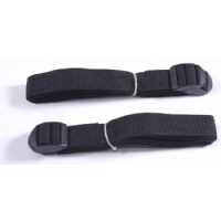 Mammoth Strap- Nylon Bandages for Odor Neutralizer