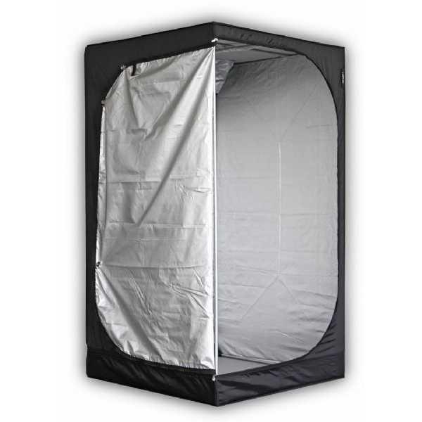 Mammoth Lite 100 + - 100x100x180cm - Grow Box