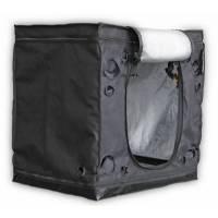 Mammoth Elite Micro - 78,5x63,5x78,5cm - growbox