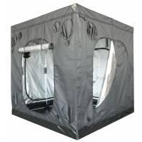Mammoth EliteHC 240 - 240x240x240cm - Grow box