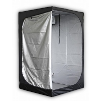 Mammoth Lite 120 + - 120x120x200cm - Grow Box