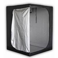 Mammoth Lite 150 + - 150x150x200cm - Grow Box