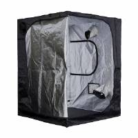 Mammoth PRO+ HC 150 - 152x152x225cm - Grow Box