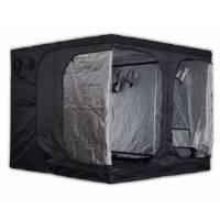 Mammoth PRO+ HC 300 - 300x300x225cm - Grow Box