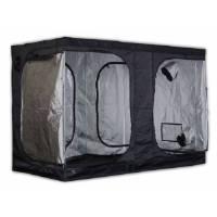 Mammoth PRO+ HC 300L - 300x150x225cm - Grow Box