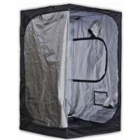 Mammoth PRO120 + - 120x120x200cm - Grow Box