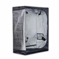 Mammoth PRO120L + - 120x60x160cm - Grow Box