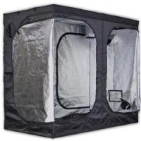 Mammoth PRO240L + - 240x120x200cm - Grow Box