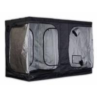 Mammoth PRO300L + - 300x150x200cm - Grow Box