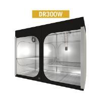 Dark Room Wide DR300W - 300x150x217 - Secret Jardin REV 4.0