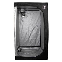 Cultibox Light 60x60x140cm - Grow Box