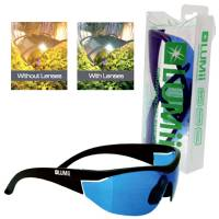 LUMii® Growroom Lenses
