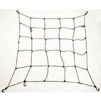 SCROG Netting Mammoth Web 120-150