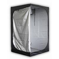 Mammoth Classic 120 - 120x120x180cm - Grow Box