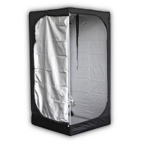 Mammoth Lite 80 - 80x80x160cm - Grow Box