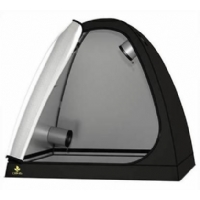 Grow Tent - Secret Jardin Cristal Igloo 145 x 145 x 140 cm