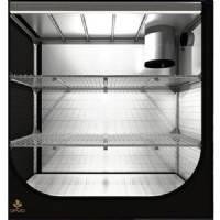 Secret Jardin - Dark Propagator - 120X60X120cm