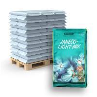 Full Pallet - Atami Janeco Light-mix 20L Soil (160 pcs)