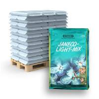 Full Pallet - Atami Janeco Light-mix 50L Soil (70 pcs)
