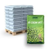 Pallet Atami Bio Grow Mix 20L Soil (130 pcs)