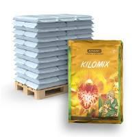 Pallet Atami Kilomix 50L Soil (70 Pcs)