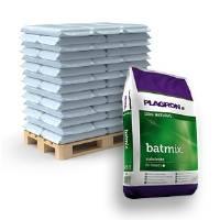 Pallet Plagron Batmix 25L Soil (100 Pcs)