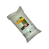 Perlite Agro 100Lt
