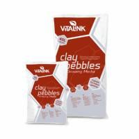 VitaLink Clay Pebbles 45L