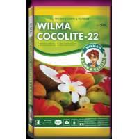 Atami - Wilma Cocolite 22 - 50L