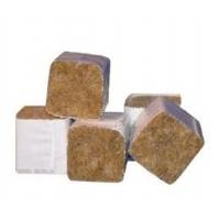 Rockwool Cube 4x4cm - 50pc - Rockwool