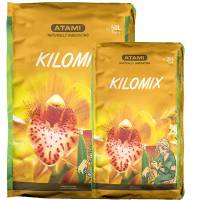 Atami Kilo-Mix - Soil