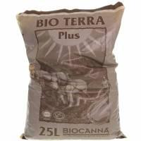 Canna Bio Terra Plus 25L