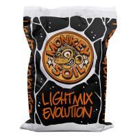 Monkey Soil - Monkey Light Mix Evolution 50L