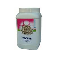 Zeolite Agro 1Kg