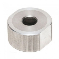 BHO Roller Extractor Spare Part