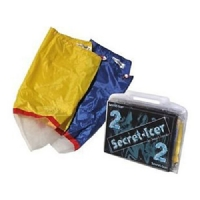 Secret Icer - 2 Sacks for Ice Washer