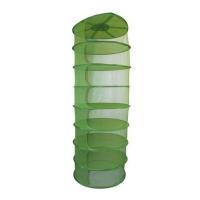 Net-dryer 60cm - 8 layers