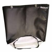Resinator 5 Gallon Collection Bag, 100 micron