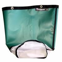 Resinator 5 Gallon Collection Bag, 200 micron