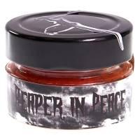 Hot Chilli Sauce - Carolina Reaper 42G