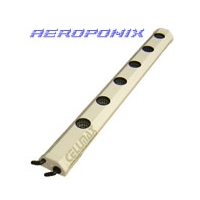 Aeroponix Module 1.07