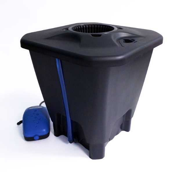 Nutriculture OxyPot - DWC System