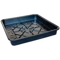 PLANT!T Flood and Drain Tray - 104x104cm - Large