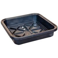 PLANT!T Flood and Drain Tray - 65cmx65cm - Small