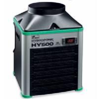 Teco - Aquarium Chiller - HY500