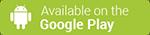 Hydroponics Google Play Download